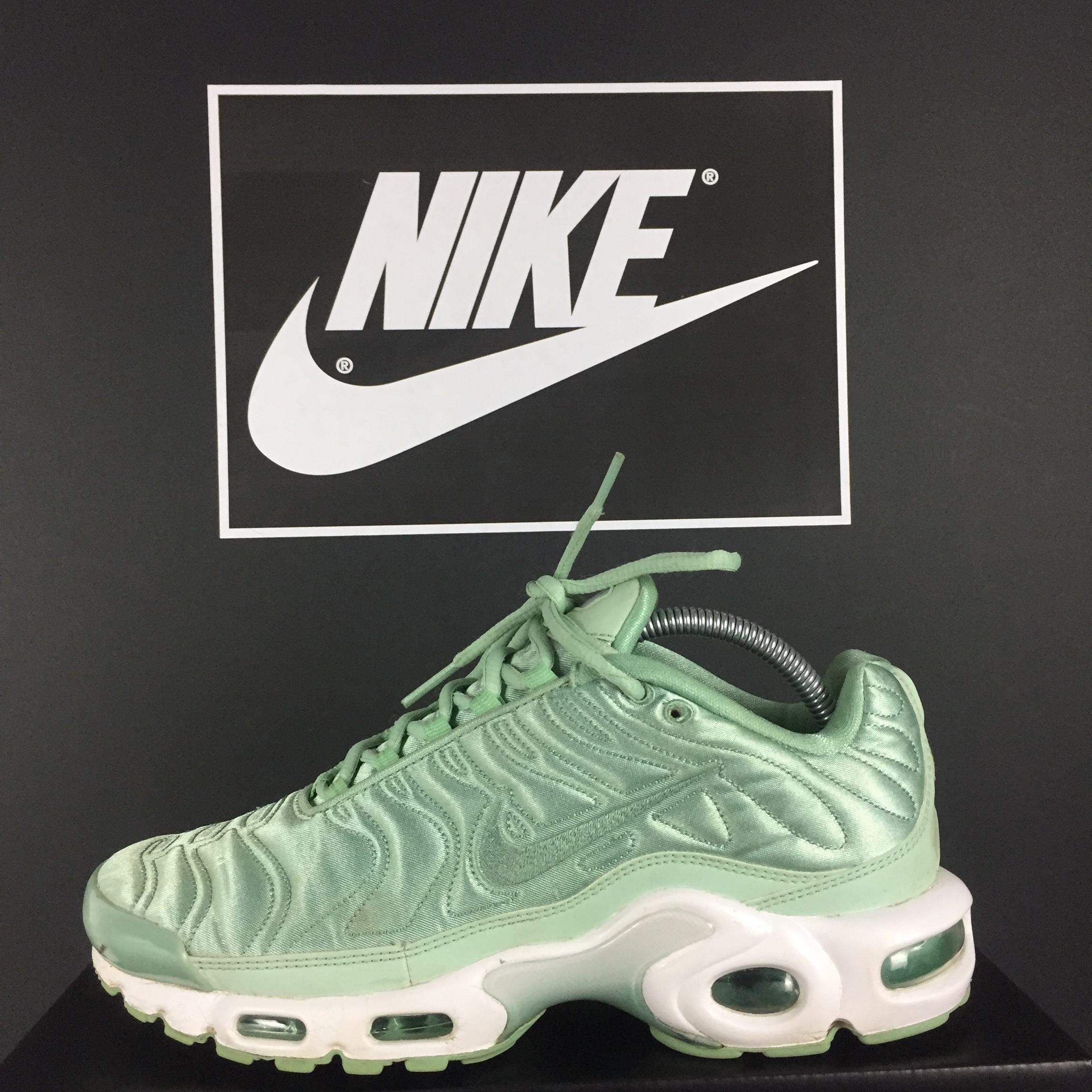 Nike Air Max Tn 95 Hot Sale, UP TO 68% OFF