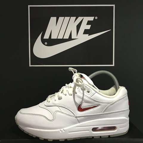 wholesale dealer 4ba63 830a2 ogarms. 6 months ago. Lewes, United Kingdom. Nike Air Max 1 Jewel
