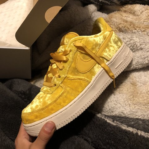 Nike Air Force 1 191e1809a