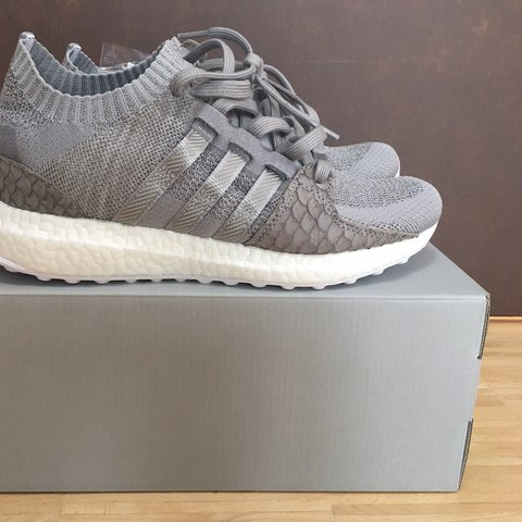 best website c1594 9e51f johnnycleg. last year. Allemagne. Adidas EQT Support Ultra Boost Pusha T