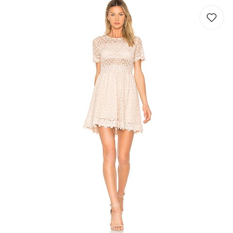 7344ae822b3 j.o.a. dress from revolve
