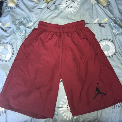 1c82e5f9cdb @trender1. 11 months ago. Northwich, United Kingdom. Nike Jordan shorts.  Bought for £30 8/10 condition a couple ...
