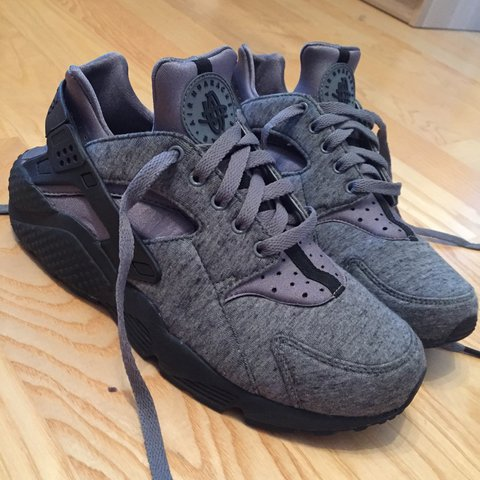promo code a17df 2a3e4 Brand new Air Huarache Tech- 0