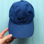 ea5ca36c42eca NWT Nike ACG AW84 5-Panel hat Please ask any and all prior - Depop