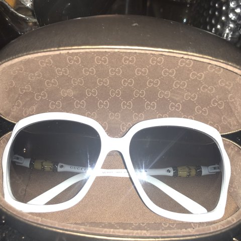 c379dbde1b3f @staceysmith28. 10 months ago. Manchester, United Kingdom. Reduced! 100% authentic  Gucci ...