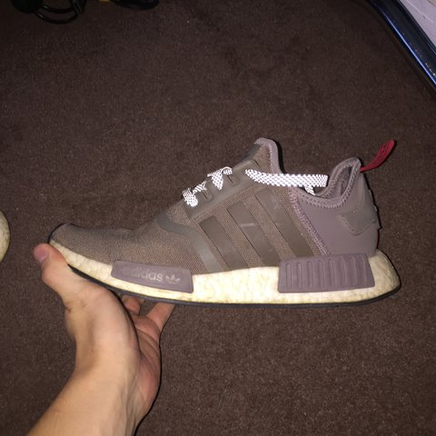 pick up d2442 296fe Listed on Depop by jamie_ridley