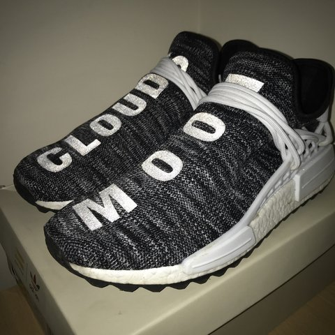 d745280bf Human race Oreo Comes with all receipts and spare condition - Depop