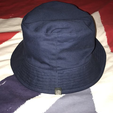 57bc8abab Men's Pretty Green bucket hat, perfect for summer. Only worn - Depop