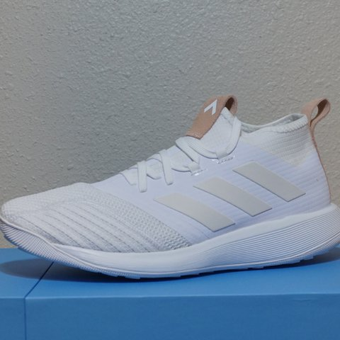 new concept 9b2d7 856e1 Listed on Depop by migjim