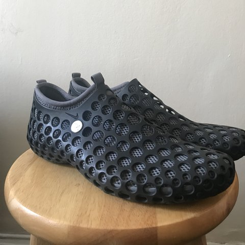 f38601ca13b Original Nike Zvezdochka By Marc Newson - Pre-Owned from but - Depop