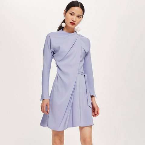 e6a4134701 @alexiaaa. 6 months ago. London, United Kingdom. Topshop origami dress.  Brand new with tags never been worn ...
