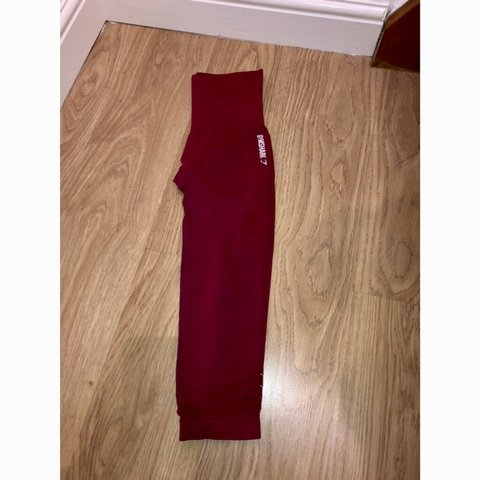 c201527ecee26 SOLD OUT/ DISCONTINUED Gymshark 1st generation (original) a - Depop