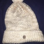49c97103ad7dd Girls Superdry beanie Hardly worn Very comfortable RRP