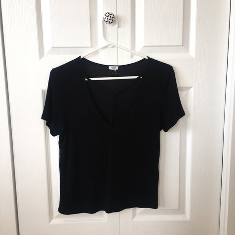 ac0685e3f Store: Garage Size: XS (fits an XS-M) Price: Negotiable 95% - Depop