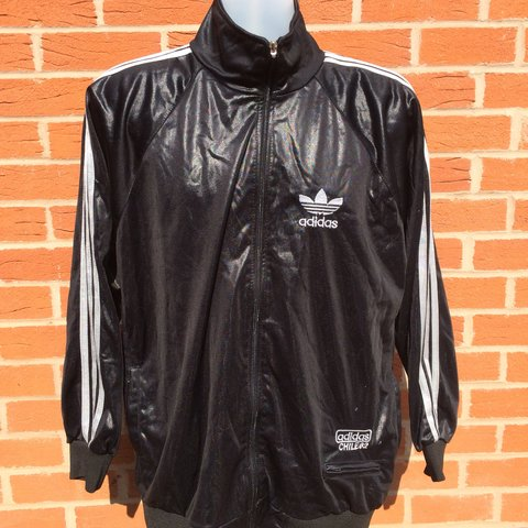 Listed on Depop by brumvintage