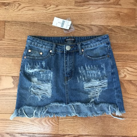 ef70fa2d406  girlstour. 9 months ago. United States. Fashion Nova - Lifetime Love Skirt  Size  Small