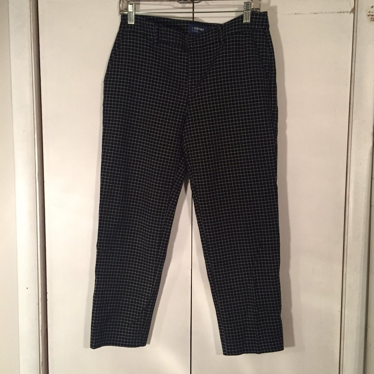 ae032a6c Slim Fit Dress Pants Old Navy | Saddha