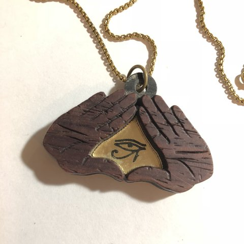 good goodwood custom tree vintage product style life detail of jewelry wood necklace mens handmade