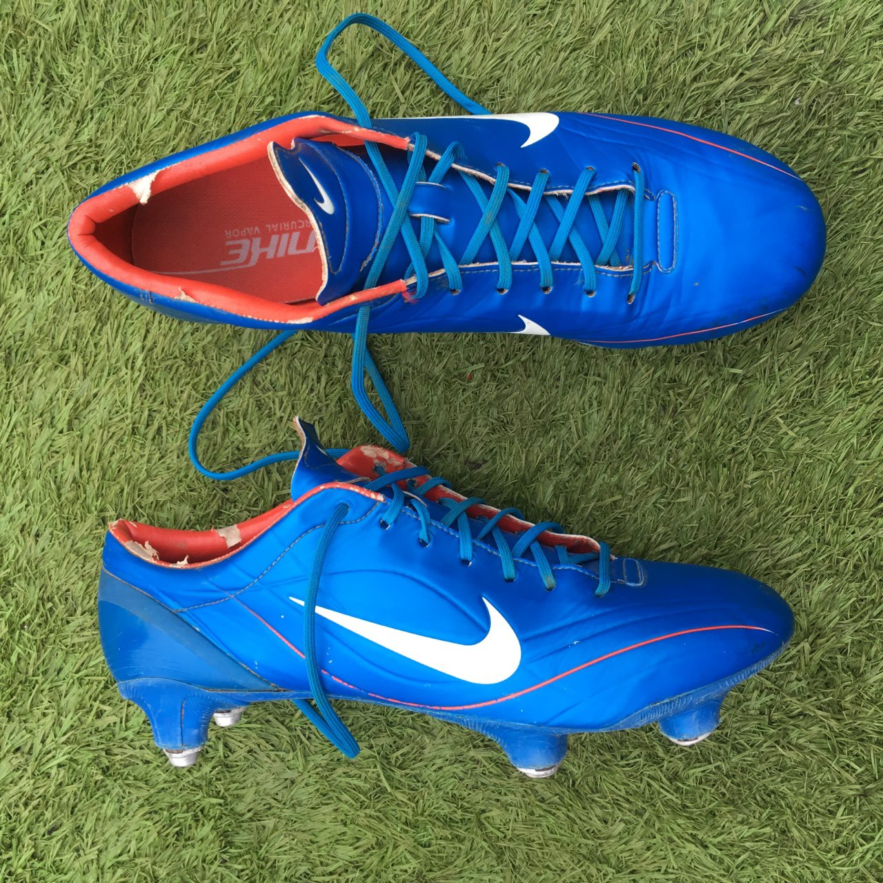70b2e9836 2 years ago. sutton cum granby united kingdom. nike mercurial vapor