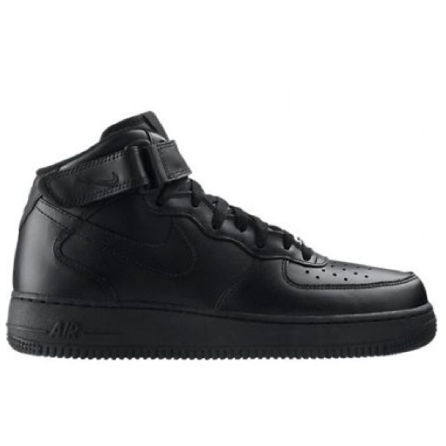 buy popular c93d1 ccd1a  upremium2. 5 years ago. Napoli, Italia. Nike Air Force 1 Alte ...