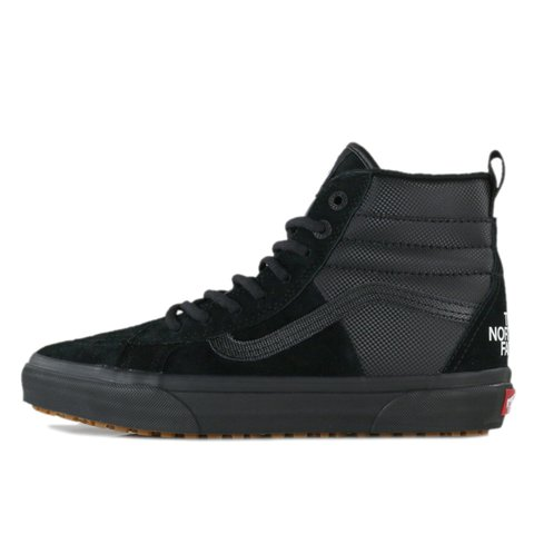 9ae00d16b4 Vans x The North Face Sk8-Hi 46 MTE DX Shoes