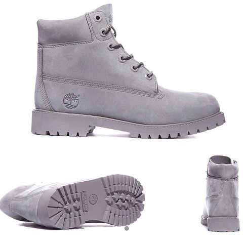 shoes Timberland Nellie Chukka Double Waterproof A1S7R