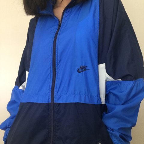 c78fddc87cf1 royal blue