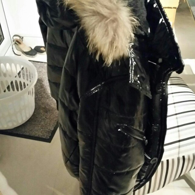 d82e0fdef MONCLER ALPIN WINTER JACKET. WITH TAGS. NEVER WORN. RRP IF - Depop