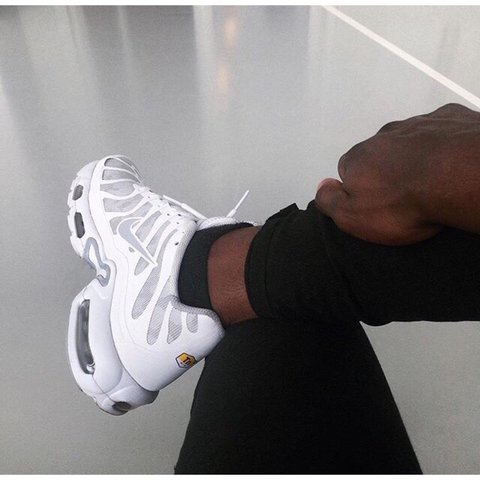 size 40 1ffe3 31e0d  isaactremaine. 3 years ago. London, UK. Nike TN Hyperfuse   Nike Air Max  Plus   Nike Tuned ...