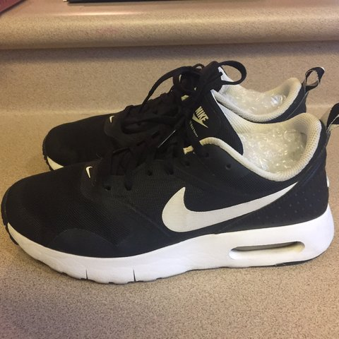 promo code c2567 9ab26 thriftwithme. 5 months ago. Royal Kunia, United States. PreOwned Nike Air  Max Tavas GS ...