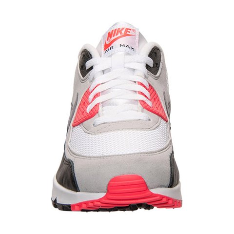 detailed look 4dd76 96176 Nuove Nike air max 90- 0