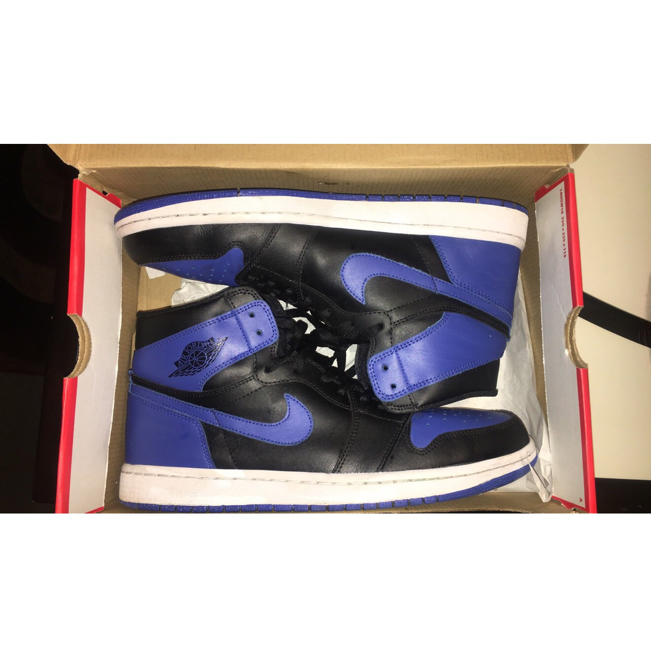 1259d99f5faf 🔵 Royal 1s (2017) 🌀 ⚠️DM for Offers ⚠ ‼️WILL TRADE FOR
