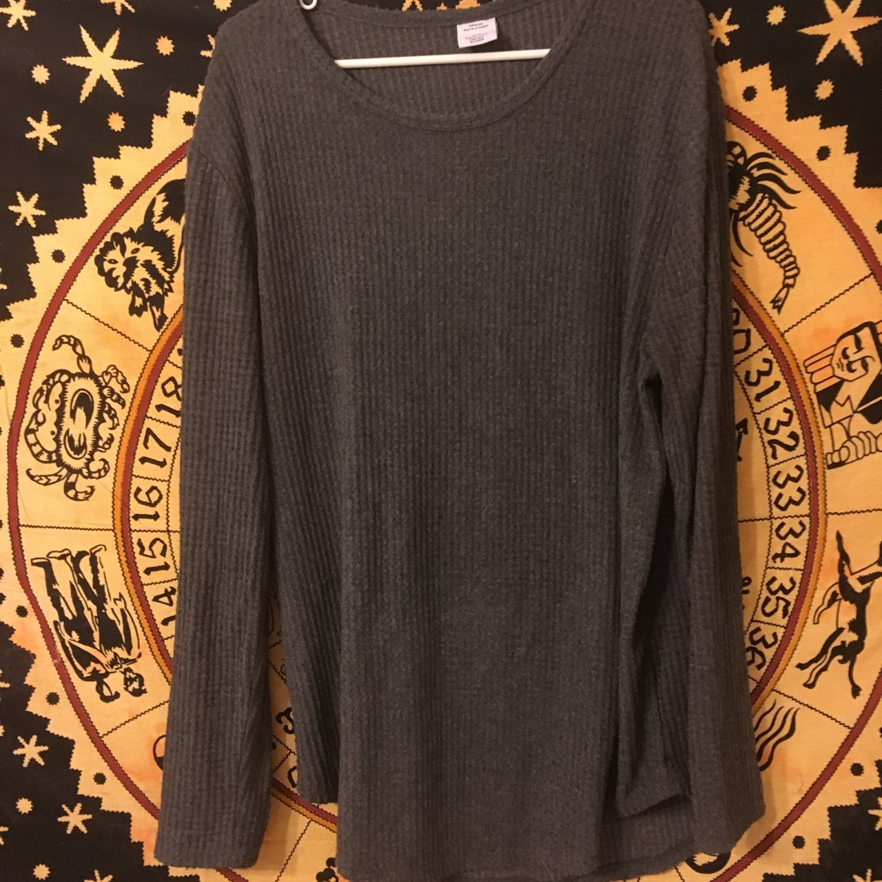 00ab0f6e7f6bf Oversized T Shirt Dress Urban Outfitters - DREAMWORKS