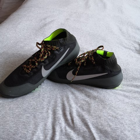 reputable site ea4dc 17aa5 Brand new NIKE FREE HYPERFEEL running trainers. Perfect with - Depop