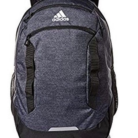 e21bb9b92181  mayrapolanco. 8 months ago. United States. Adidas Excel Backpack ...