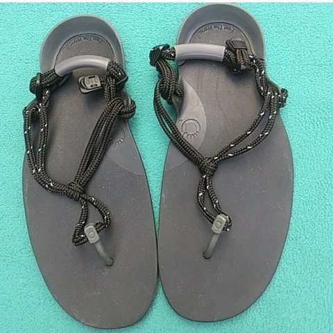 e21a012c641c Awesome shoe company that make shoes and sandals that feel a - Depop