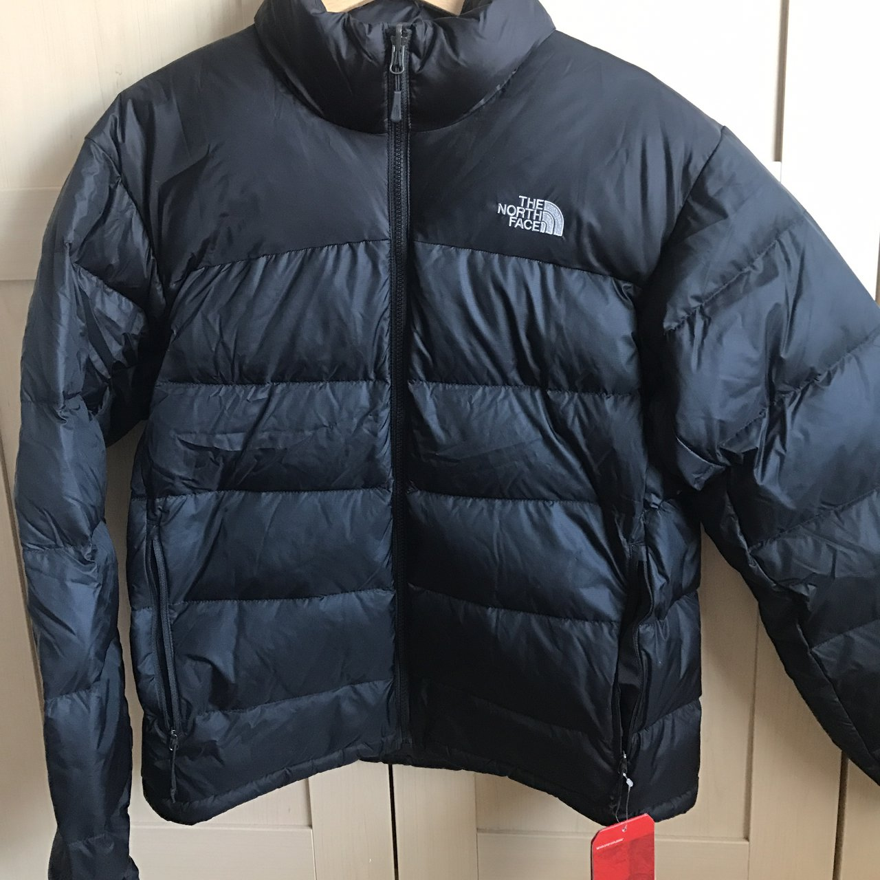 MEN S NUPTSE 2 JACKET Size  M Deadstock 6745c9ef6