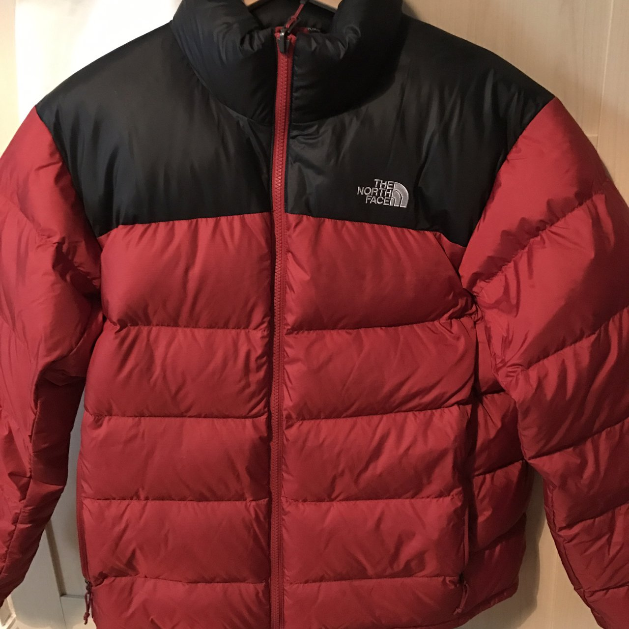 Mens North Face Nuptse Jacket. Sold. £190. MEN S NUPTSE 2 JACKET Size  M  Deadstock 55583d46d