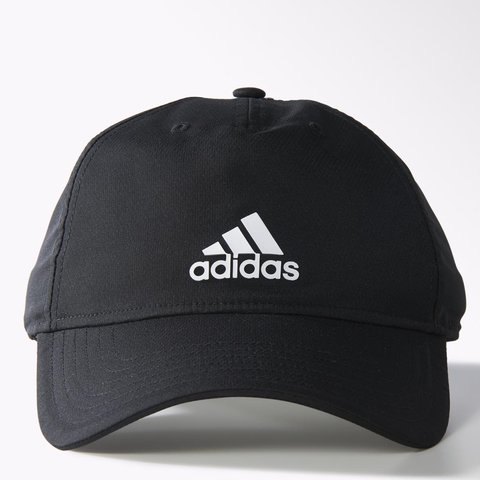 58477edd6e2    ALL HATS (excluding Faces + Places) — bundle 2 for £8 for - Depop