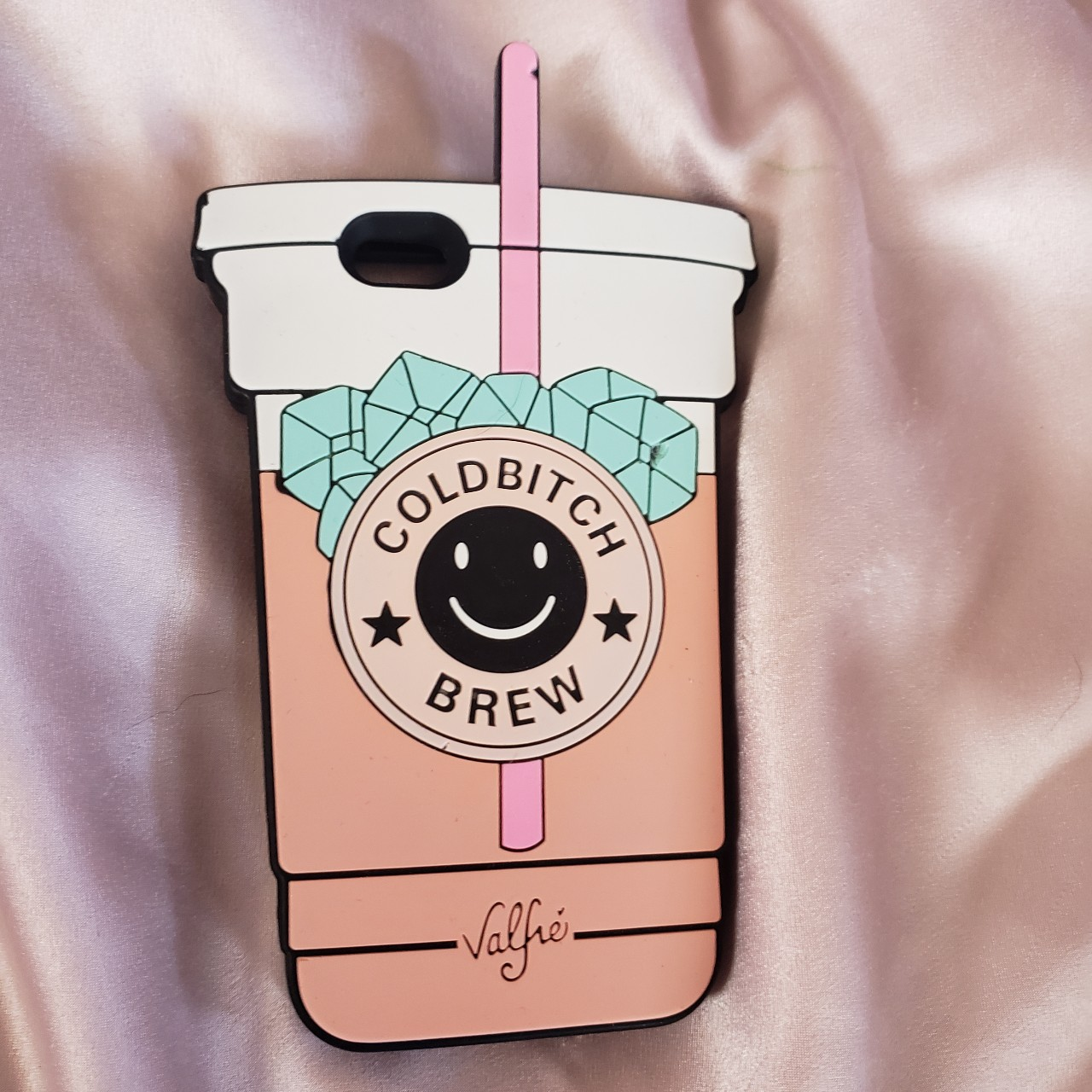 Selling my Valfre