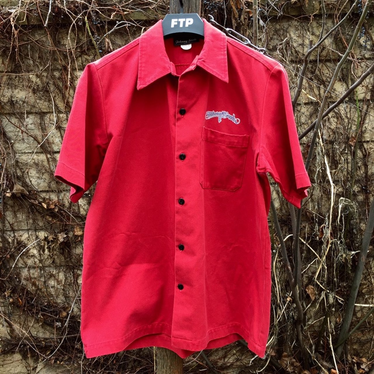 0491ccfc710 Used Work Shirts For Sale - DREAMWORKS