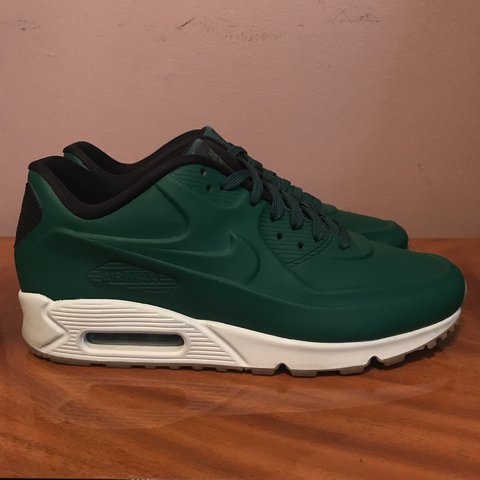 new style 6dfcb c3a98  bywoo. 2 years ago. Queens County, United States. Nike Air Max 90 VT