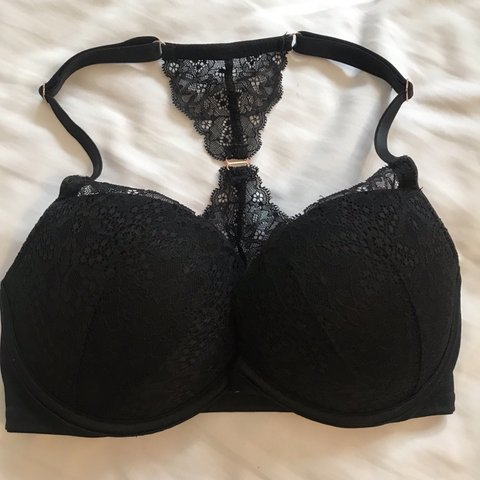 12e880f0ab905 Listed on Depop by lillibagnall