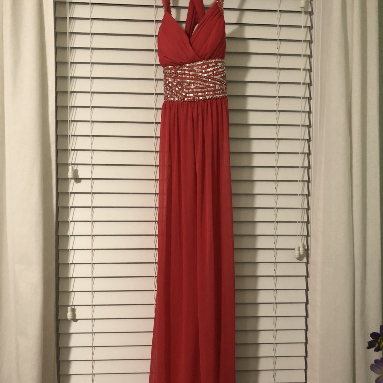 6bed7bdef54 Red Prom Dresses At Dillards - Gomes Weine AG