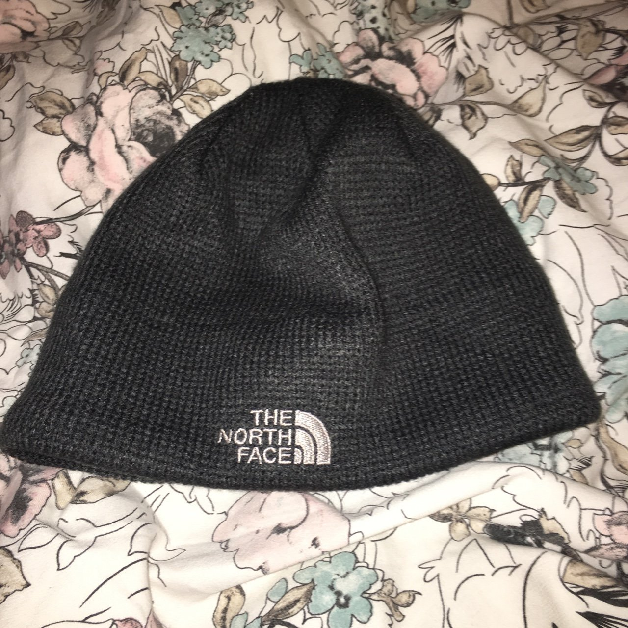 North face hat! One size. Never worn.  hat  mens  northface - Depop 0122d56e88a