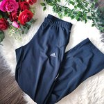 0da16bd384 Z by Zella yoga pants. Mesh panels a excellent condition - Depop