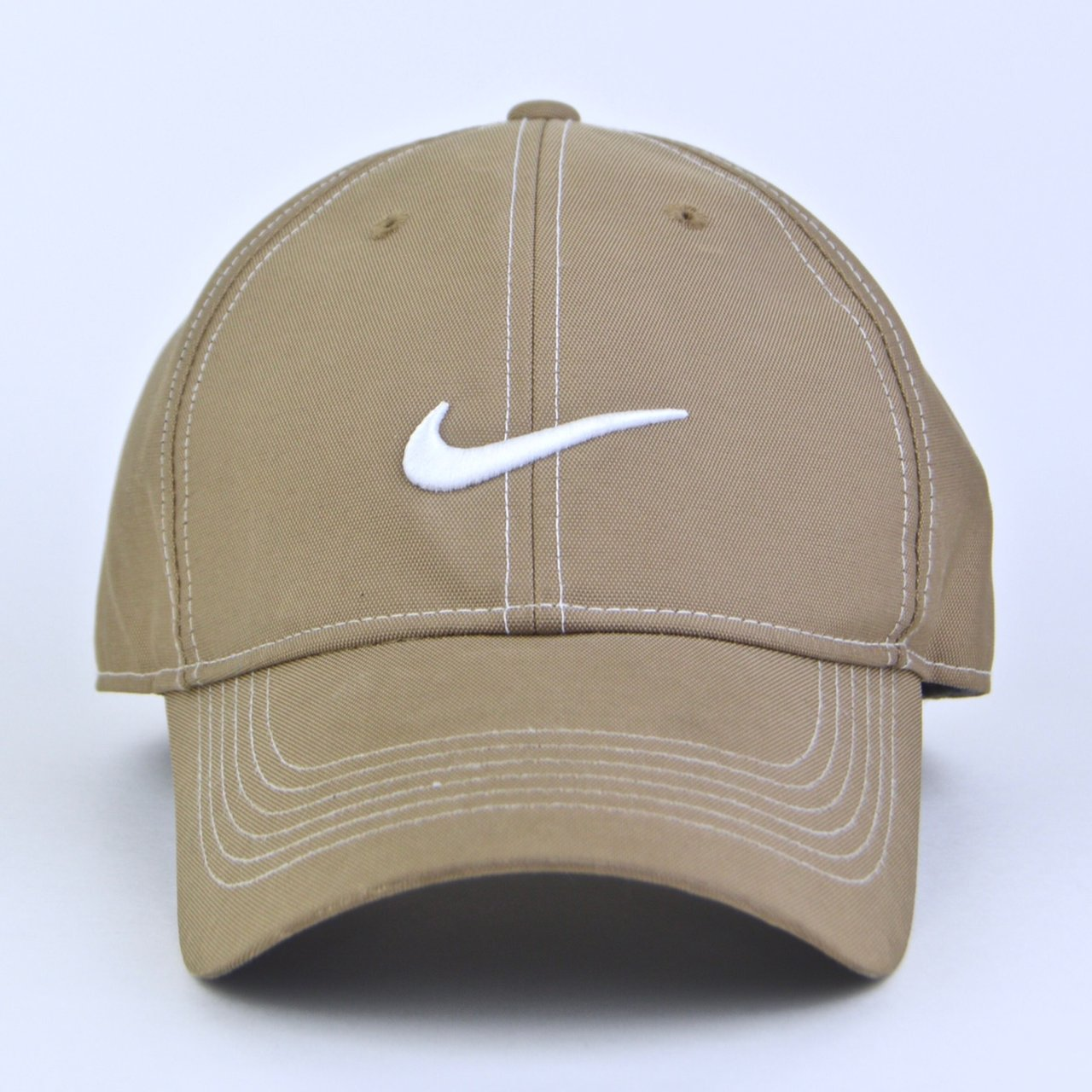 6cf659c4d6166 ... ireland nike adjustable golf hat mens 0 4e844 91465