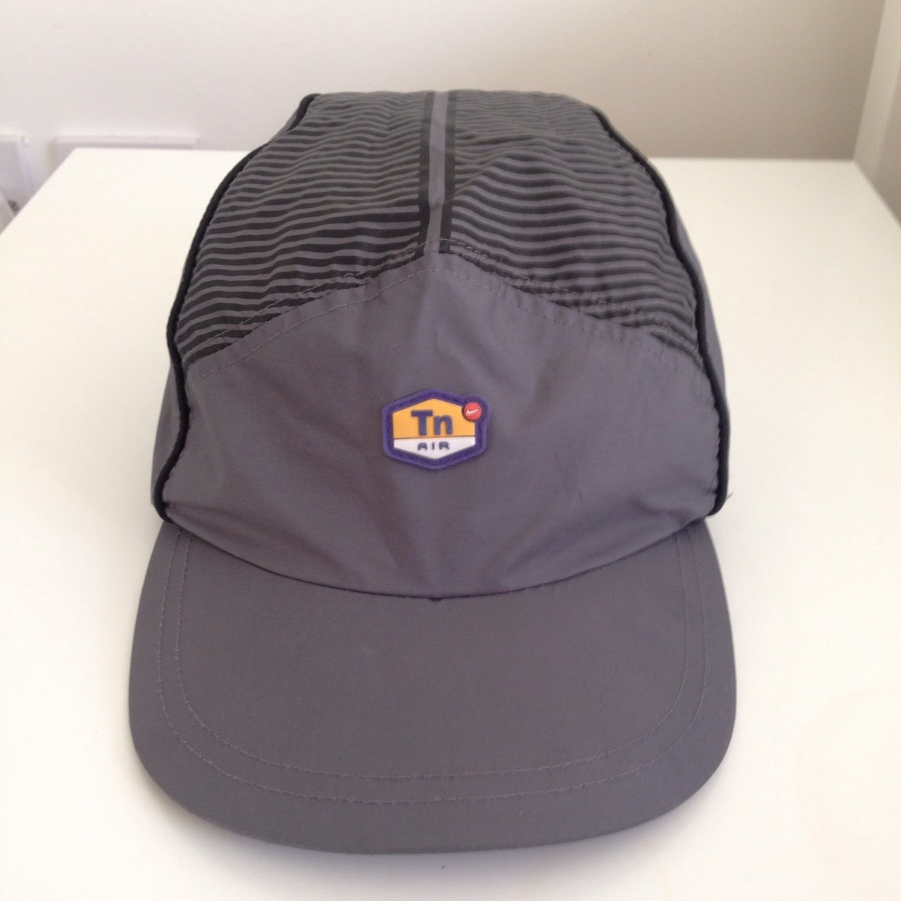 Nike clima-fit cap original TN hat from about 14 years ago - Depop 1650618c9bf