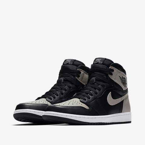 best website 0bc61 30441  millenial 00. 7 months ago. United Kingdom. Air Jordan 1 Retro High ...