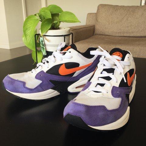 outlet store 83204 41063  smnfld. 9 months ago. Christies Beach, Australia. RETRO NIKE AIR TAILWIND  92 SNEAKERS